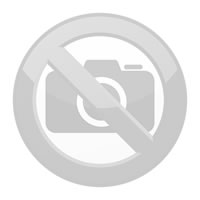 Pánská bunda Everlast Basic black