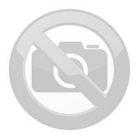 245607a5c1 Sportovní taška Lonsdale Barrel black pink